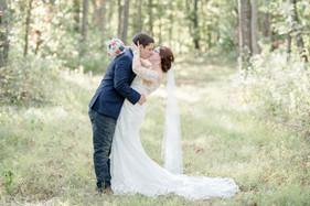 Kayla Bertke Photography & Design