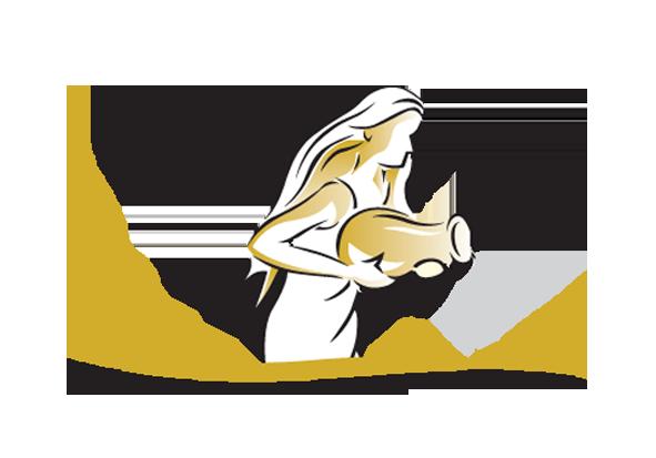 HydraThera logo (dewi)-3.png