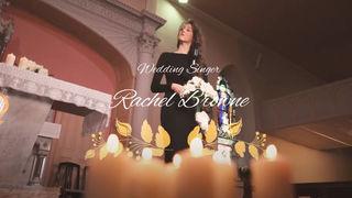 Rachel Browne