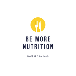Copy of BE MORE Nutriton.png