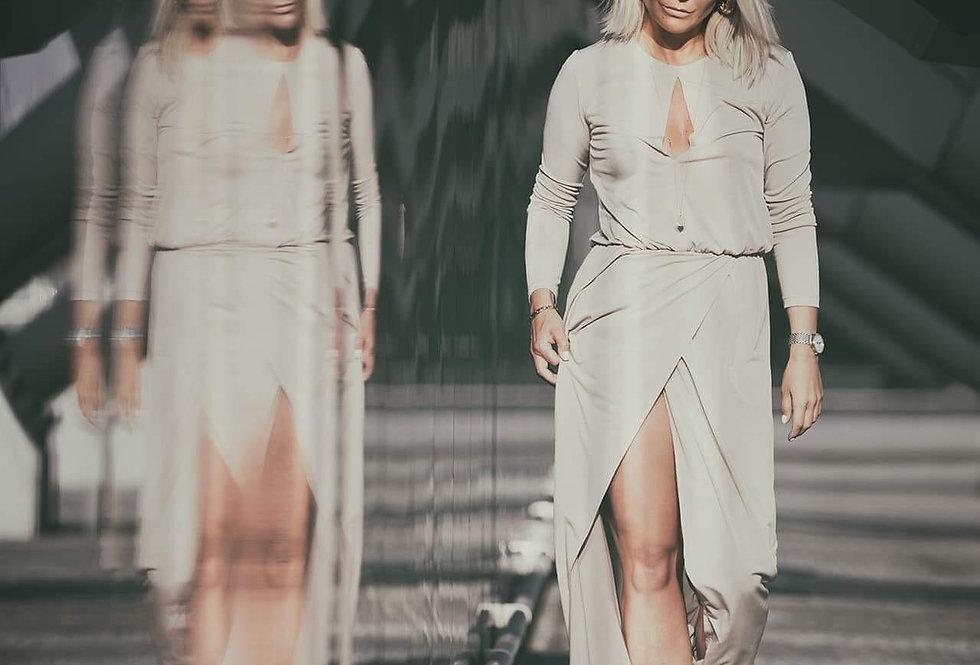 Sensuality Dress