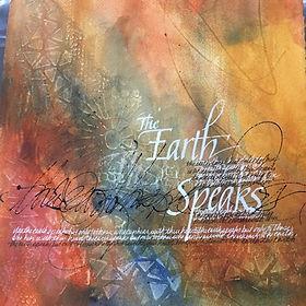 Earth Speaks.jpg