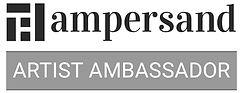 Ambassador_logo_2020_H.jpg