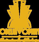 Odelia Opium Logo YELLOW NO BORDER.png