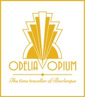 Odelia Opium Logo YELLOW-01.png