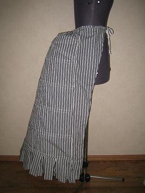 stripeybustle1.JPG