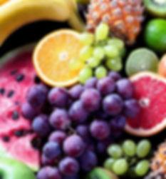 Metabolic Precision 12-week Program