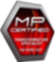 Sheryl Baker Certified MP Online Coach