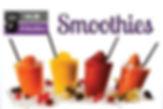 SGB SMOOTHIES 3 - Copy.jpg