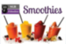SGB SMOOTHIES 3 - Copy.jpg