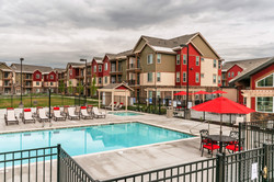 Somerset Meadows Apartments