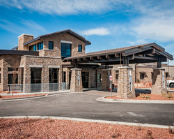 Rocky Mountain Care - Willow Springs
