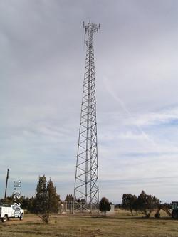 Altamont UT - SST 1