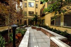 Liberty Metro Apartments