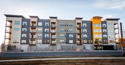 Lofts at Meadowbrook -ViA Apartments