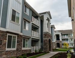 Hampton Place Apartments