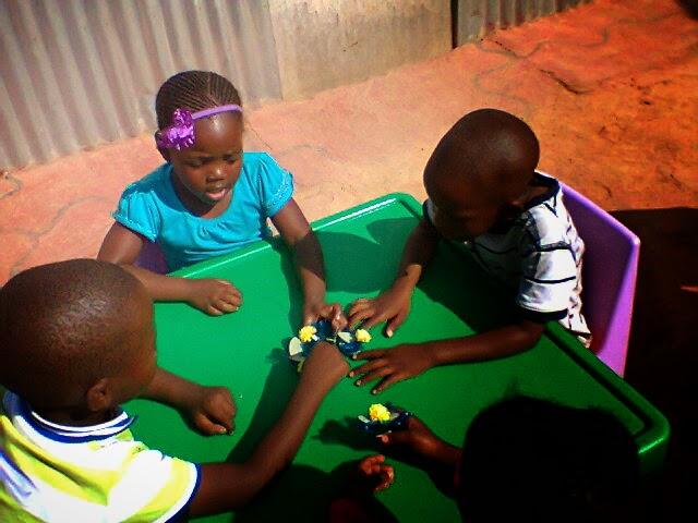 creche-daycare-nigeria