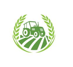e-Agric