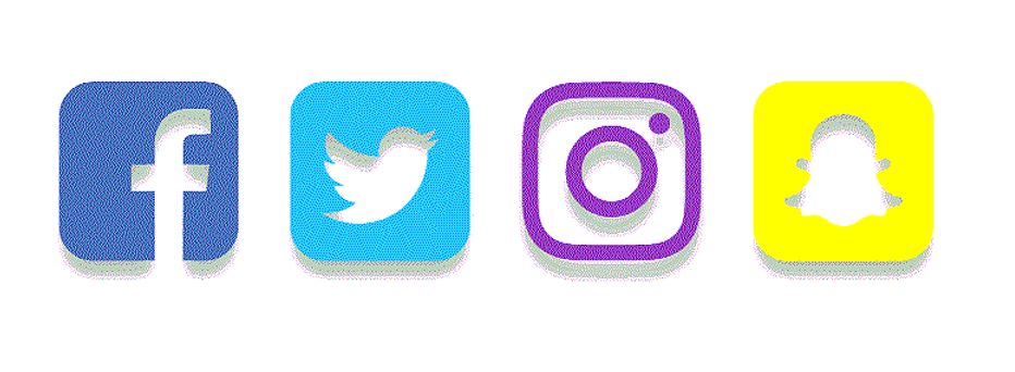 floating-social-icons - Copy_edited.png