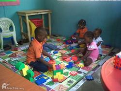 need-a-montessori-school-for-your-child
