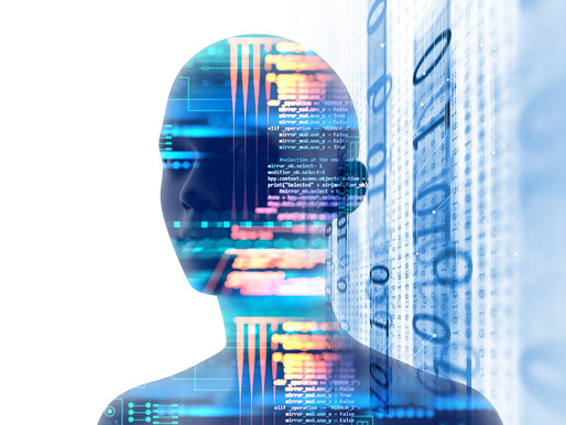 Ai - Advanced intelligence or artificial intelligence?