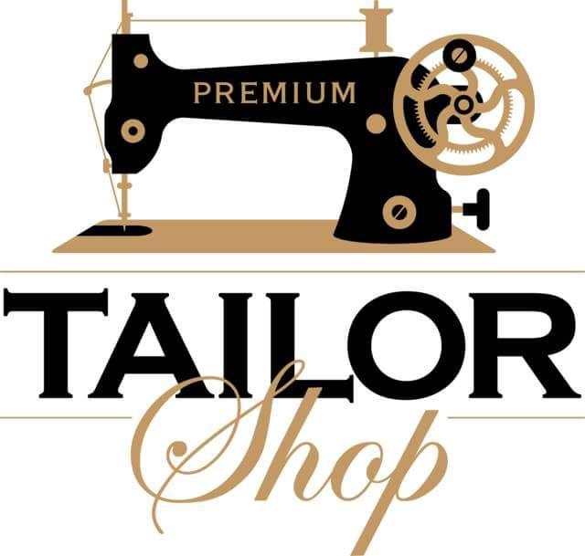 Online Tailor Shop