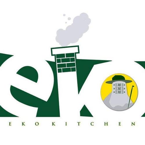 eko kitchen logo on TheMap.jpg