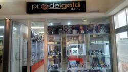 ProDelGold Int'l