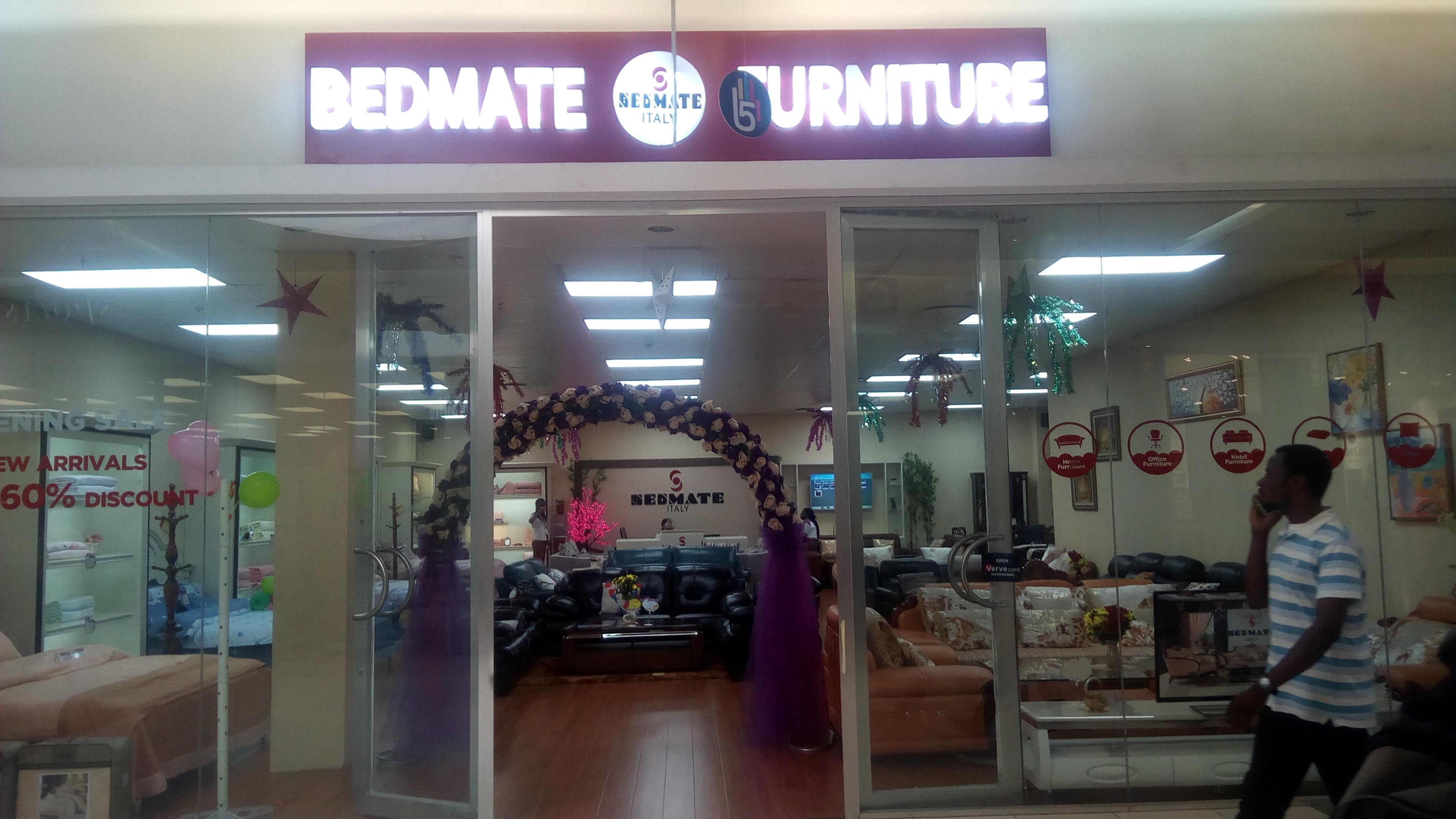 BedMate Furniture