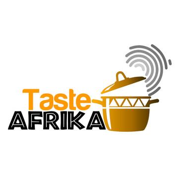Taste Africa2.jpg