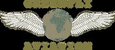 GF Logo png.png