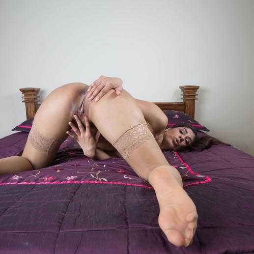 SaharaKnite-Bedroom-5.jpg