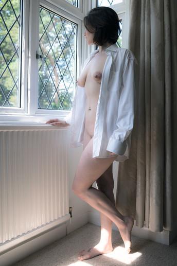 Emily-067.jpg