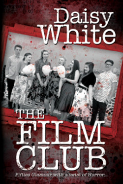 The-Film-Club-Cover