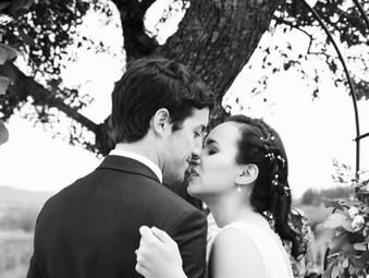 Mariage de Laura & Paul