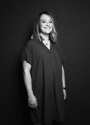 Sophie Dumas Directrice à LaForêt
