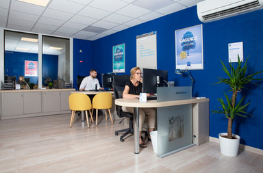 Agence Immobilière LaForêt Valence