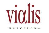 vialis logo.jpg