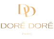 cropped-DD_logo_Gold_3_512-1.png