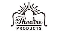 THEATRE-PRODUCTS_logo.jpg