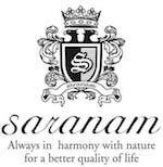 saranam_logoW[1].jpg
