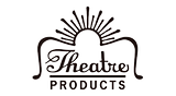 THEATRE-PRODUCTS_logo_edited.png