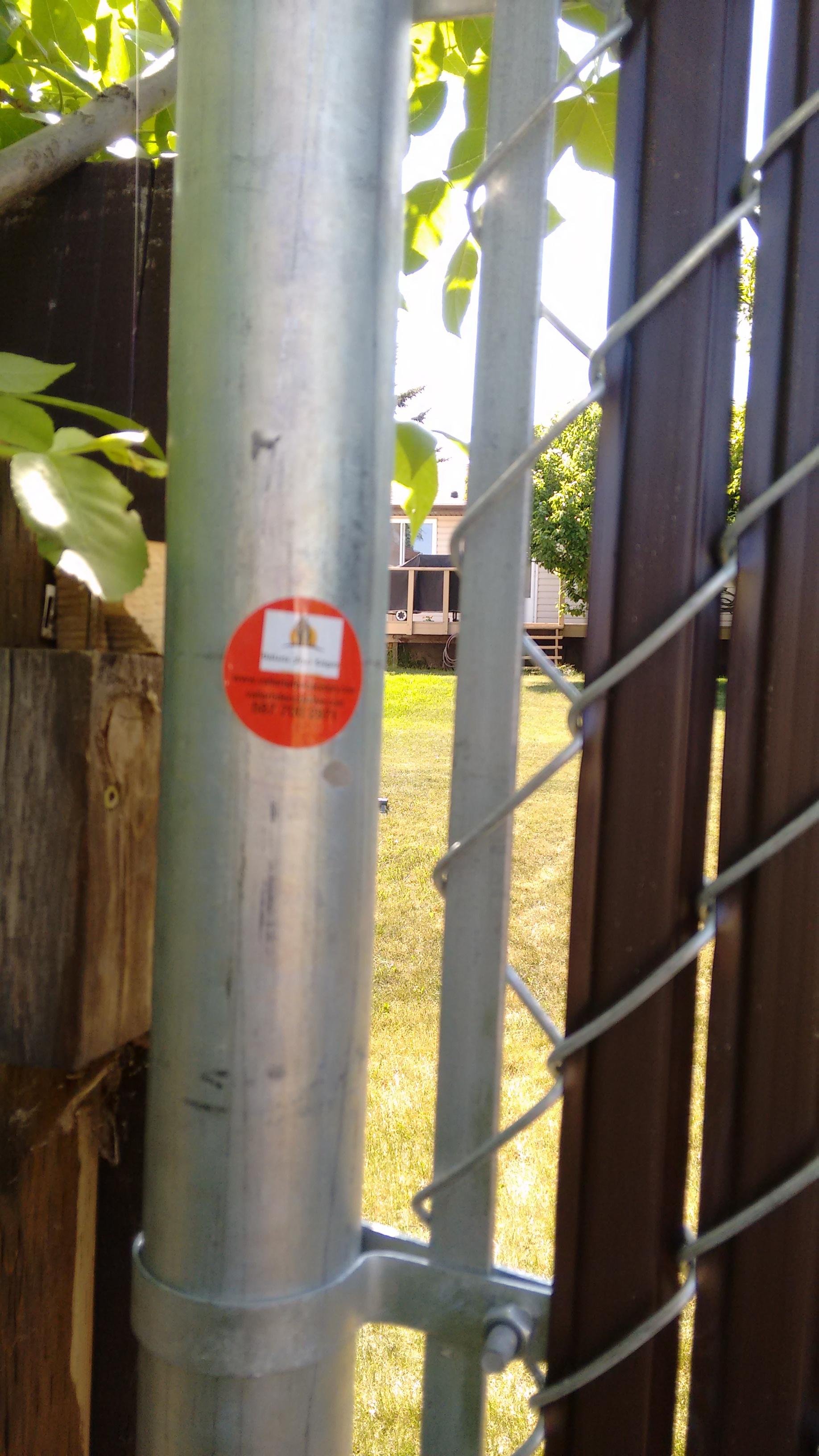 Completion 143 Cedarille Green SW Calgary, Ab Canada 002.jpg