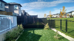 Vallarta Fence Systems