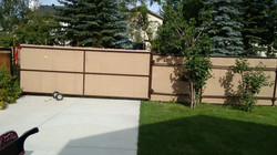 brown rolling gate 024.jpg
