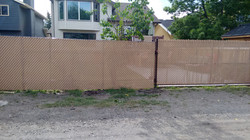 brown rolling gate 029.jpg