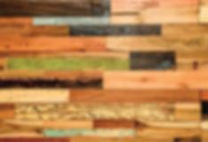 Deco Board L