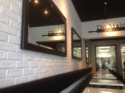 Do.Main Bakery & Cafe