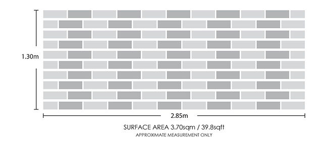 panel size.jpg