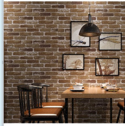 Dining Concepts